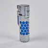 Bugatti Mirage Dual Torch Lighter