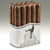 Caldwell 90+ Rated 2nds Cigars
