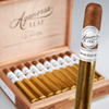 Aganorsa Leaf Signature Selection Cigars