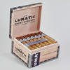 JFR Lunatic Habano Cigars