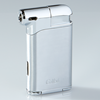 Colibri Pacific Pipe Lighter Pipe Accessories