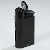 Colibri Evo Lighter  Black and Black