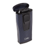 Colibri Monaco Carbon Fiber Lighter