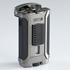Colibri Apex Torch Lighter