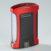 Colibri Daytona Lighter