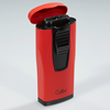 Colibri Monaco Triple Flame Lighter
