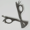 Calcutta Metal Works Cigar Scissors Cutters