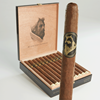 Caldwell Eastern Standard Midnight Express Cigars