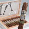 Caldwell The T. Cigars