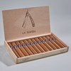 La Barba Purple Cigars