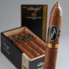 Davidoff Florida Selection LE 2018 Cigars