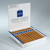 Dunhill Aged Dominican Cigars