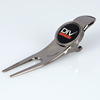 Div Pro 2 Cigar Holder & Divot Tool Cigar Accesories