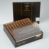 Davidoff The Late Hour Cigars