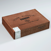 Rocky Patel The Edge Square Cigars