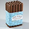 Rocky Patel The Edge Fumas Cigars