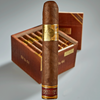INCH Colorado by E.P. Carrillo Cigars