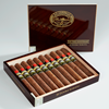 E.P. Carrillo 5th Year Anniversary Cigars