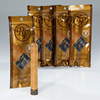 Rocky Patel The Edge Connecticut Foil Packs Handmade Cigars