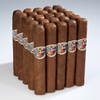 "Free Cuba Maduro (Robusto) (5.0""x50) Pack of 25"
