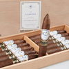 Crowned Heads Le Careme Cigars
