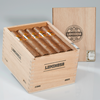 Crowned Heads Luminosa Cigars