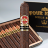 Crowned Heads Four Kicks Mule Kick LE Cigars