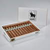 Jericho Hill Juarez by Crowned Heads Cigars