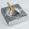 CAO Flathead Metal Ashtray