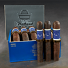 CAO Flathead Gearbox Cigars