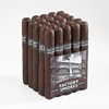 "Factory Smokes Maduro by Drew Estate (Robusto) (5.0""x54) Pack of 25"