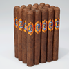 Graycliff 1666 Cigars