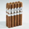 Graycliff 30-Year Vintage Cigars