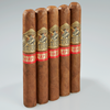 Gurkha Warpath Cigars