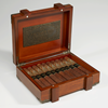 Gurkha Archive 1887 Cigars