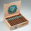 Drew Estate Florida Sun Grown Cigars
