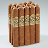 Gurkha Legend Cigars