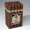 HC Series Black Maduro Cigars