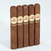 HC Series Habano2 Cigars