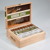 "Herrera Esteli Norteno Robusto Grande (5.2""x52) Box of 25"
