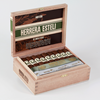 "Herrera Esteli Norteno Lonsdale (6.0""x44) Box of 25"