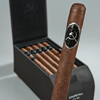 Hammer + Sickle Trademark Maduro Cigars