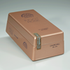 "H. Upmann The Banker Ingot Rose (Churchill) (6.7""x48) Box of 12"