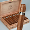 Illusione Cruzado Cigars