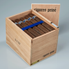 Illusione Cigars Prive SA Maduro