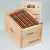 Illusione Ultra Cigars