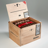 Illusione Rothchildes San Andres Cigars
