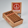 Illusione ONEOFF Cigars