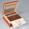 Perdomo Lot 23 Cigars