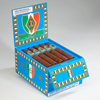 CAO Italia - Boxes of 20 Cigars